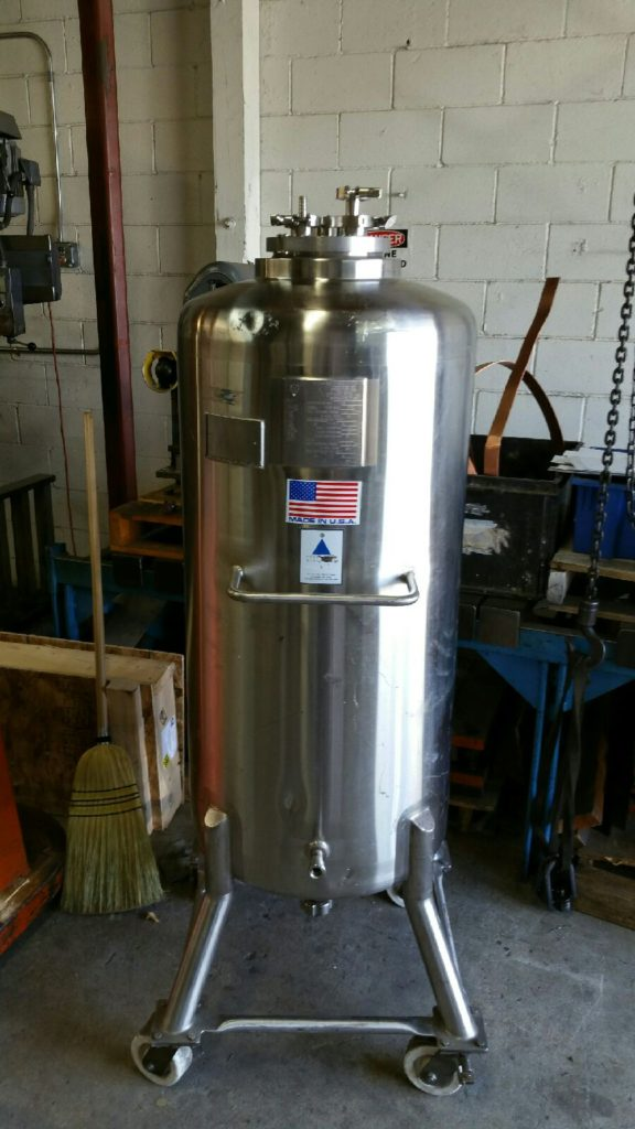 tall-tank-200liter-ss-double-walled-2